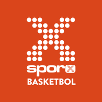 Sporx Basketbol