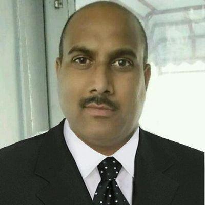 Shiv Shankar Yadav