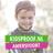 Kidsproof Amersfoort