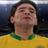 аргентин бразильский