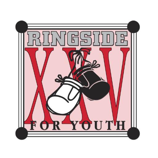 RINGSIDE FOR YOUTH (@ringside4youth) | Twitter