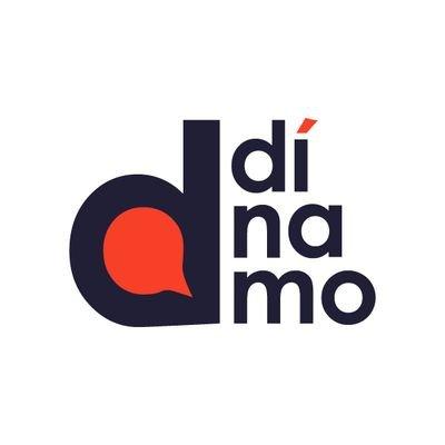 @wdinamo