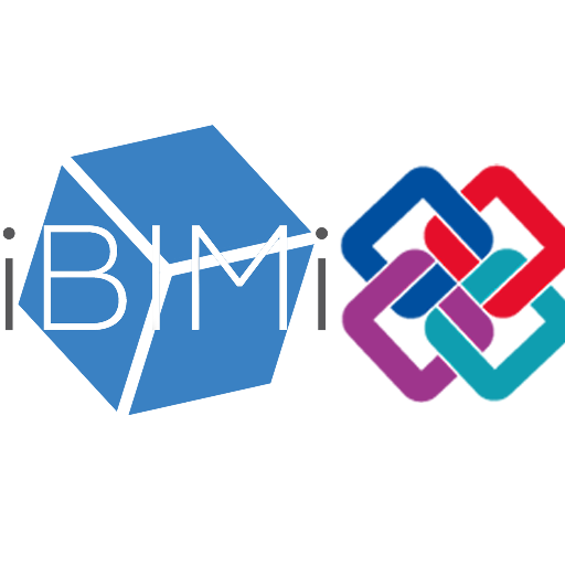 IBIMI - buildingSMART Italy