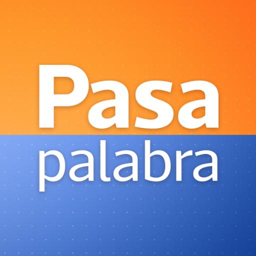 @PasapalabraCHV