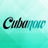 Cubanow