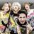 ONE OK ROCK@ファン垢