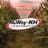 NuWay-K&H Twitter