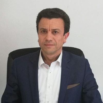 Anass EL BEKALI (@Anass_ELbekali) | Twitter