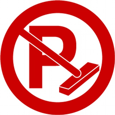 NYC Alt Side Parking (@NYCASP) | Twitter
