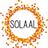 SOLAAL_