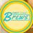 First Coast Brews (@FirstCoastBrews) Twitter profile photo