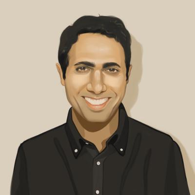 Neil Parmar (@Neil_S_Parmar) Twitter profile photo
