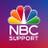 NBCSupport (@NBCSupport) Twitter profile photo