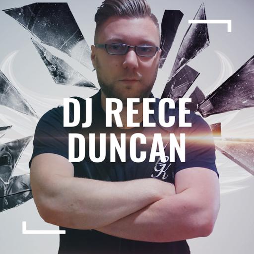 Reece Duncan on Twitter: