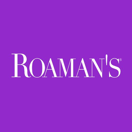 @Roamans