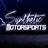 SyntheticMotorsports