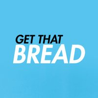 GetThatBread - Value Investing