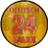 24 Saudi Kanal