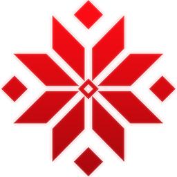 PrometheanAI Logo