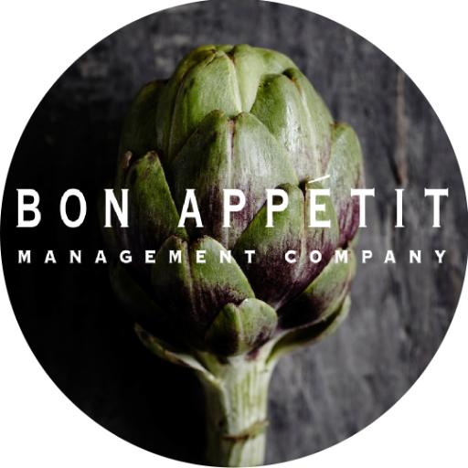Bon Appétit Mgt Co.