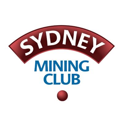 právne datovania veku v Austrálii
