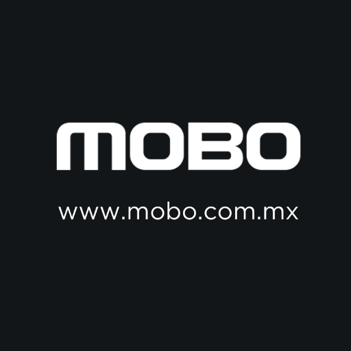 @MoboMex