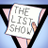 The List Show Podcast