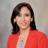 Mayra Guerrero, MD