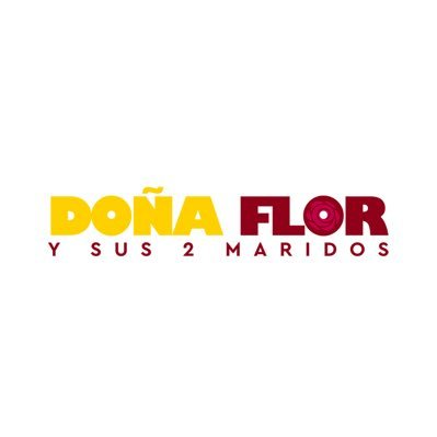 Doña Flor Y Sus 2 Maridos