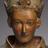 @cma_medieval Profile picture
