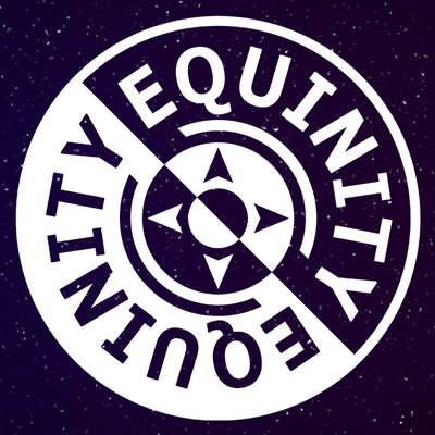 Equinity (@EquinityProject) Twitter profile photo