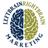 lbrbmarketing