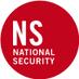 National Security at PNNL