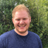matthewmspace's avatar
