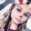 Abby Sprouse 😝🐠 - @abbysprouse1 - Twitter