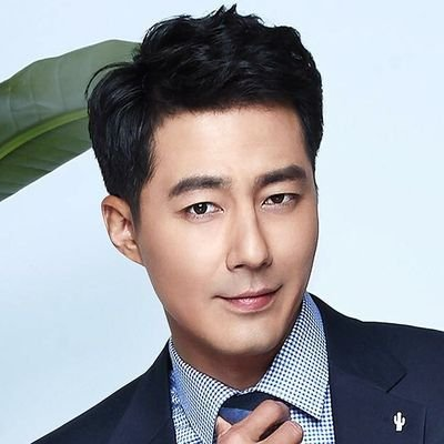 JoInSung / Zo In Sung Philippines