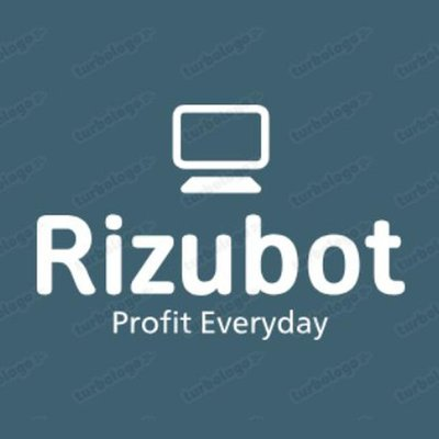 rizubot.id@gmail.com