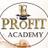 Elite Profit Academy