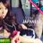 Women jobs living in Japan/livechat /recruit