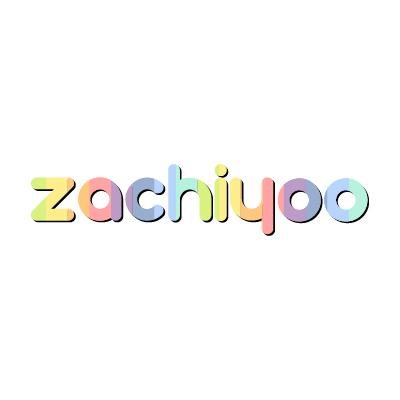 Zachiyoo