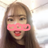 The profile image of __yuich