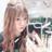 The profile image of CHI_NO_ero
