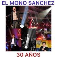 EL MONO SANCHEZ®