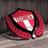 SoccerTecnica