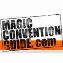 Magicconventionguidetwitter reasonably small