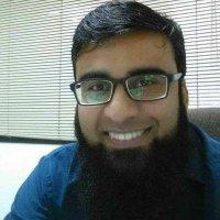 Abu Umer