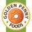 Golden Penny FOODS