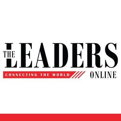 The Leaders Online