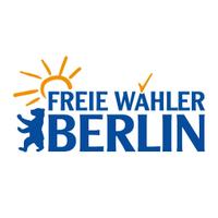 FREIE WÄHLER Berlin