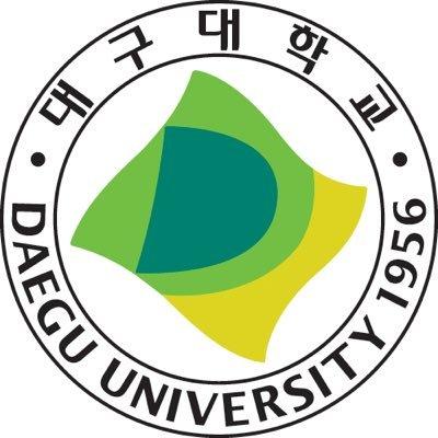 @daegu_univ